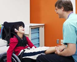 pediatric rehab Beaumont, pediatric home care Southeast Texas, SETX Pediatric home health, Golden Triangle pediatrics,