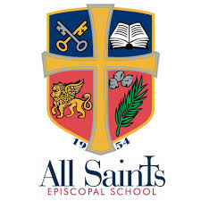 Christian School Beaumont, Episcopal School Southeast Texas, SETX Christian education, Golden Triangle private schools,