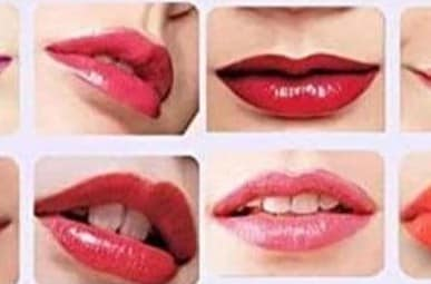 permanent lipliner Beaumont, permanent lipstick Southeast Texas, temporary tattoo Golden Triangle,