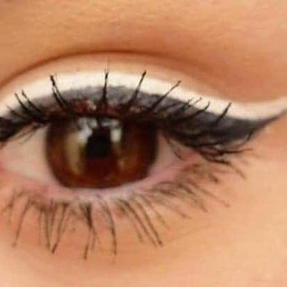 permanent eye shadow Beaumont, permanent makeup Golden Triangle, SETX temporary tattoos, hair restoration Beaumont TX,