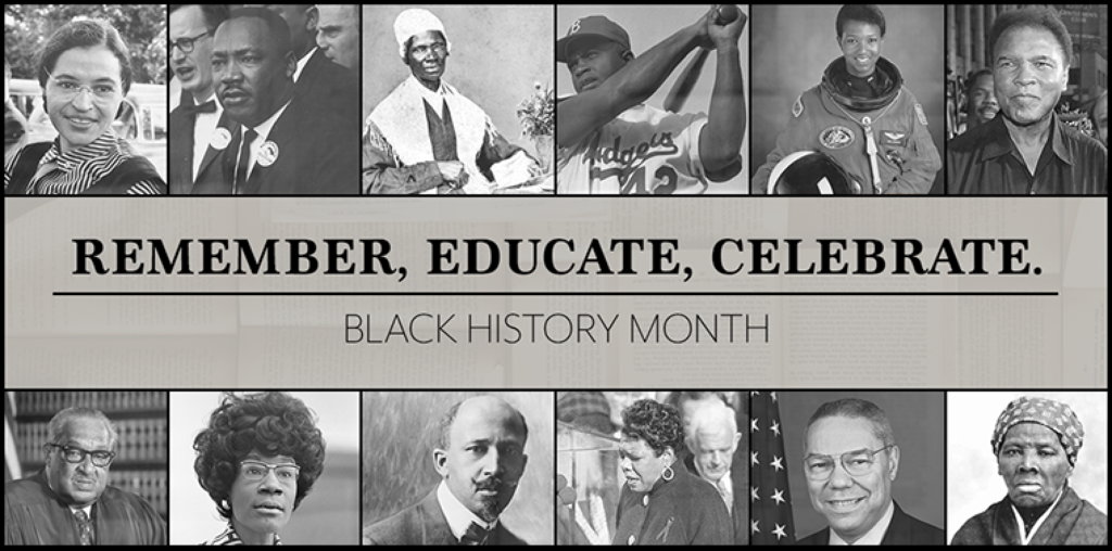 black history events Southeast Texas, black history Beaumont, black history month SETX,