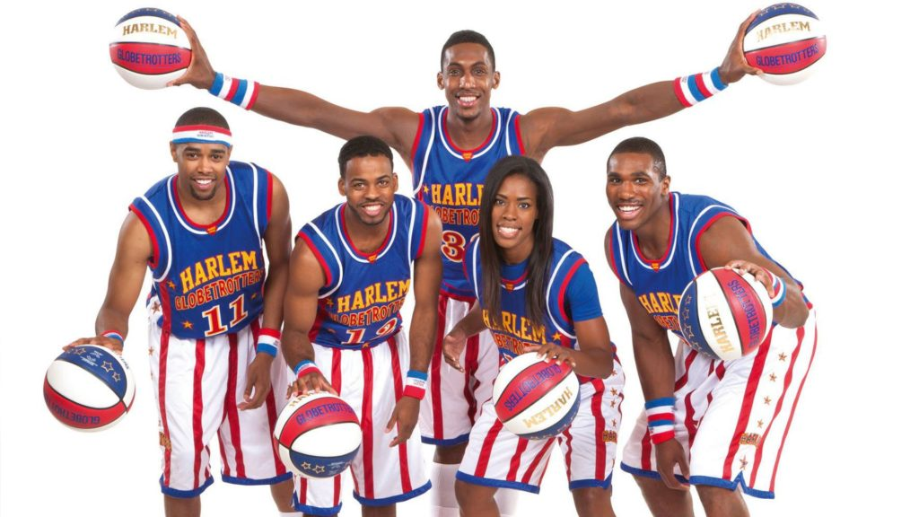 Harlem Globetrotters Beaumont, events East Texas, family calendar Southeast Texas, SETX entertainment guide,