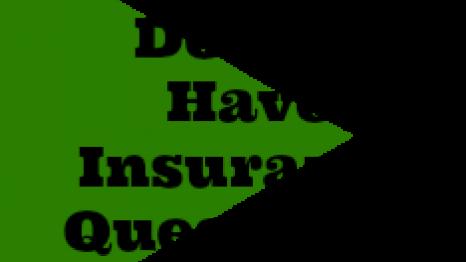 auto insurance Lumberton, Hardin County life insurance, boat insurance Sam Rayburn, Toledo Bend insurance,