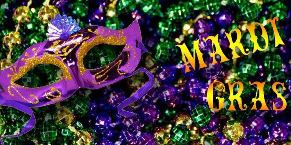Mardi Gras Beaumont, Mardi Gras Southeast Texas, activities Beaumont, festivals SETX, Golden Triangle calendar,