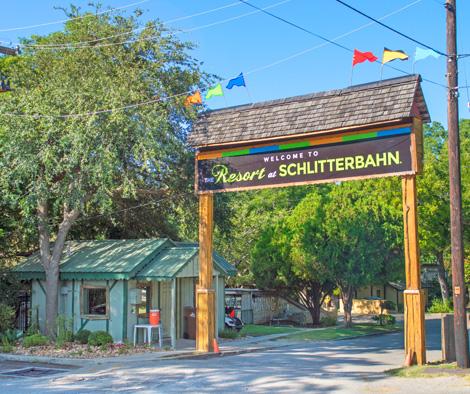 road trip Gruene TX, Schlitterbahn New Braunfels, family trip Texas, road trip guide Central Texas,