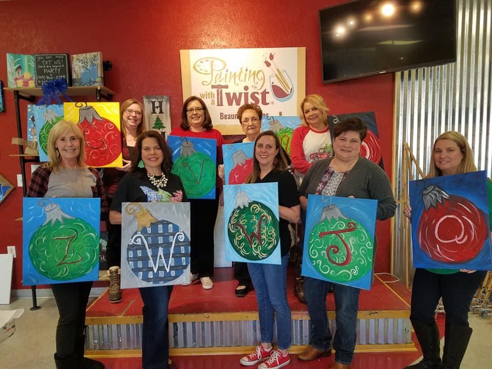 activities Beaumont TX, calendar Southeast Texas, SETX events, Golden Triangle birthday parties,
