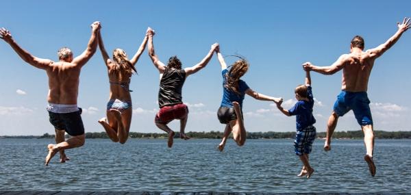 Spring Break Texas, Lake Sam Rayburn, lake cabin East Texas, vacation Sam Rayburn,