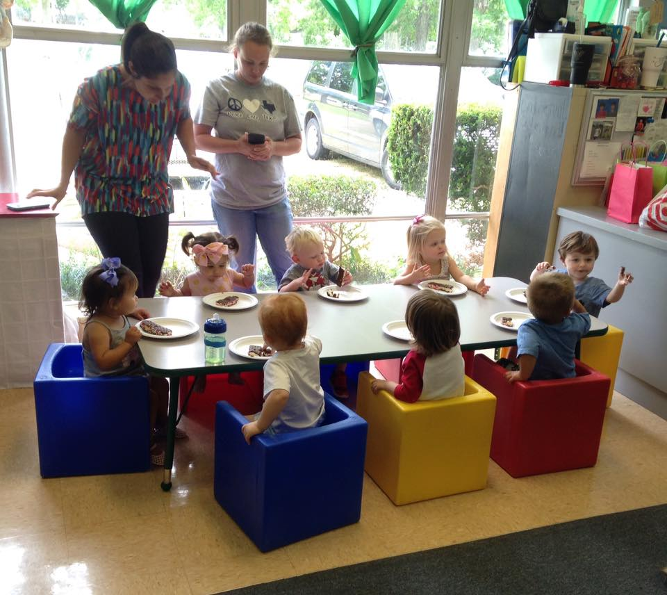 pre-school Beaumont, Montessori Beaumont, Southeast Texas Christian schools, SETX Private Schools,