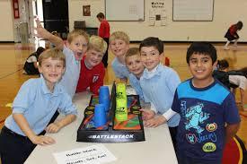 Presbyterian school Beaumont, private school SETX, Southeast Texas christian education,
