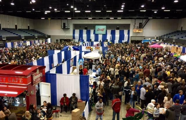 events Beaumont, SETX activities, foodies Beaumont TX, Mardi Gras Beaumont, Fat Tuesday Beaumont TX,