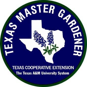 Texas Master gardner Tyler County, TX Master Gardener Hardin County, Texas Master Gardener Jefferson County,