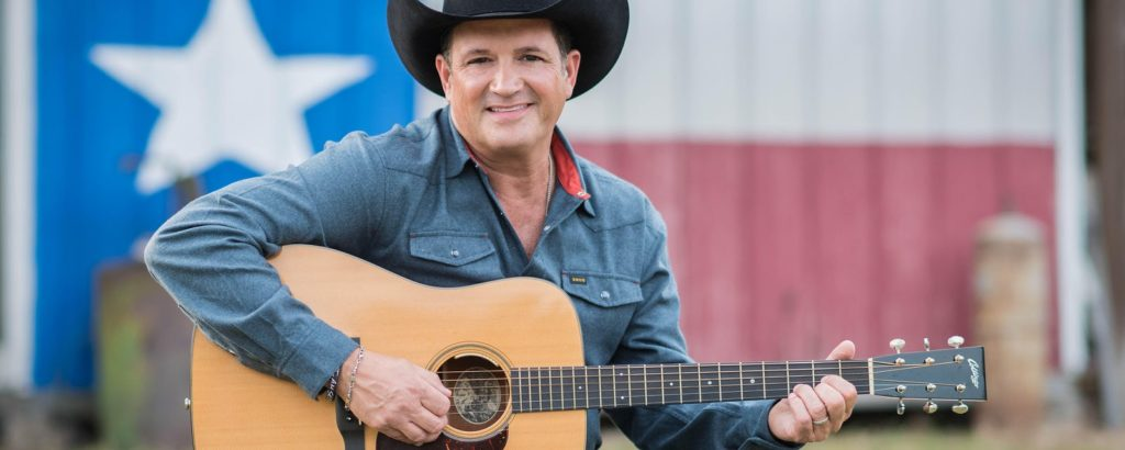 Tracy Byrd concert, Tracy Byrd Delta Downs, to do Vinton LA, events Delta Downs,