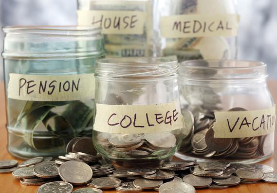 college planning Beaumont, college savings Port Arthur, financial planning Lumberton TX, financial planning Woodville TX, college savings Jasper TX,