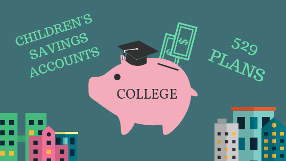 college planning Beaumont, college savings Port Arthur, financial planning Lumberton TX, financial planning Woodville TX, college savings Jasper TX,