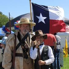 San Jacinto Monument, Monument Inn, Battleship Texas, Texas road trip ideas,