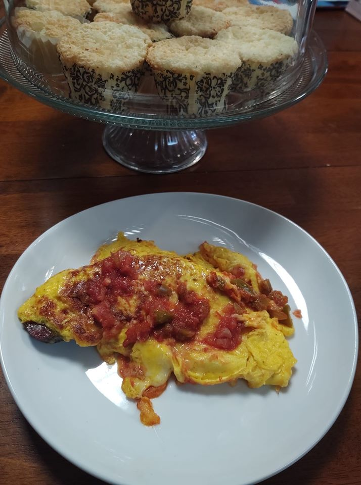 recipes Golden Triangle, cooking Southeast Texas, East Texas dining,