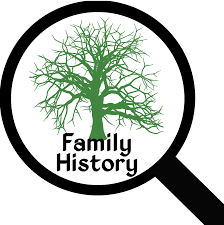 family history Beaumont, family stories East Texas, Southeast Texas geneology, Golden Triangle news,