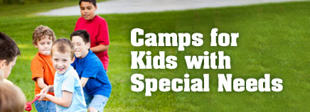 special needs summer camp East Texas, summer camp Port Arthur, Summer camp Orange, summer calendar SETX,