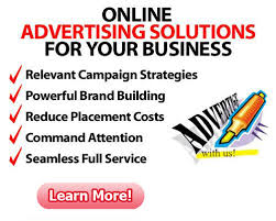 advertising Beaumont TX, marketing Lufkin TX, SEO Southeast Texas, East Texas digital marketing,