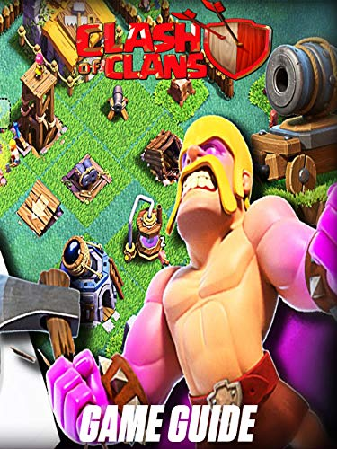 clash of clans Beaumont, Video games SETX, kids activities East Texas, lufkin entertainment,