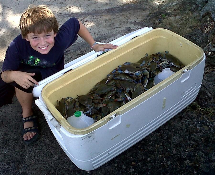 crabbing Southeast Texas, crabs Port Arthur, catch crabs Bridge City TX, where to crab Orange TX,