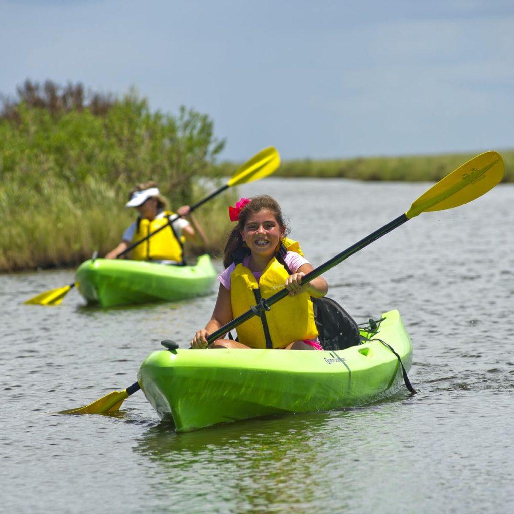 Texas canoe Trails, camping Sea Rim State Park, Texas Surf fishing, Texas Road Trip Guide,