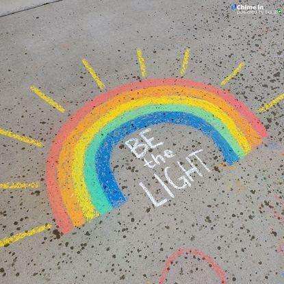 sidewalk art Jasper TX, art Beaumont TX, kids activities Port Arthur, entertainment Lufkin, East Texas inspiration