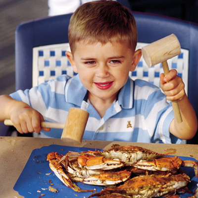 crab restaurant SETX, crab cocktail Beaumont, cooking crab Port Arthur, eating crab Orange TX, Crystal Beach seafood, fine dining Port Arthur, crabbing Sabine Pass,