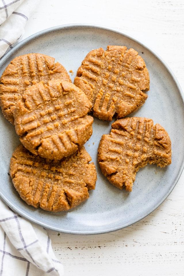recipes Beaumont, Gluten Free Southeast Texas, baking Lufkin,