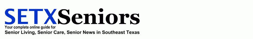 senior living Southeast Texas, senior housing Beaumont, SETX memory care, dementia resources Beaumont, Alzheimer's Care Jefferson County