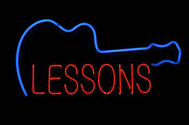guitar lessons Beaumont, bass lessons Vidor, piano lessons Hardin County, music lessons Kountze,