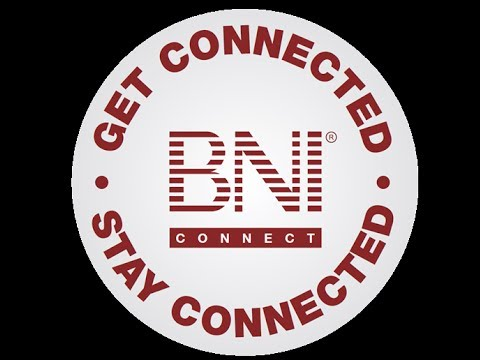 networking Beaumont, marketing Southeast Texas, Golden Triangle advertising, networking event Beaumont TX,