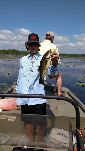 fishing Dam B, fishing Sam Rayburn, Toledo Bend fishing guide,