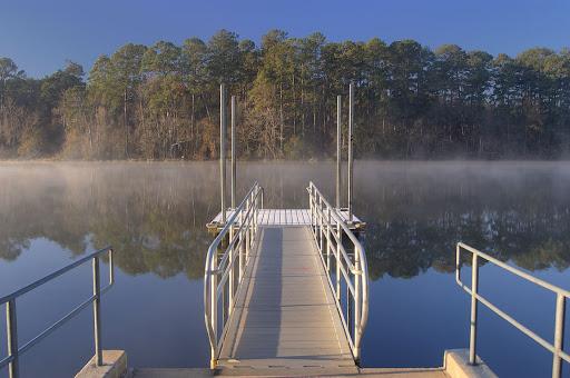 swimming hole East Texas, bass fishing Huntsville, East Texas swimming, to do Golden Triangle, summer activities SETX,