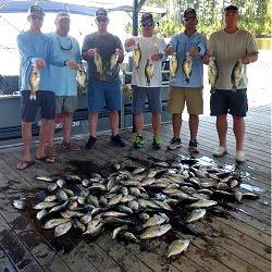 camping Sam Rayburn, swimming holes East Texas, rental cabins Sam Rayburn, to do East Texas, sand beaches Sam Rayburn,