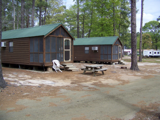 camping Sam Rayburn, swimming holes East Texas, rental cabins Sam Rayburn, to do East Texas, sand beaches Sam Rayburn,