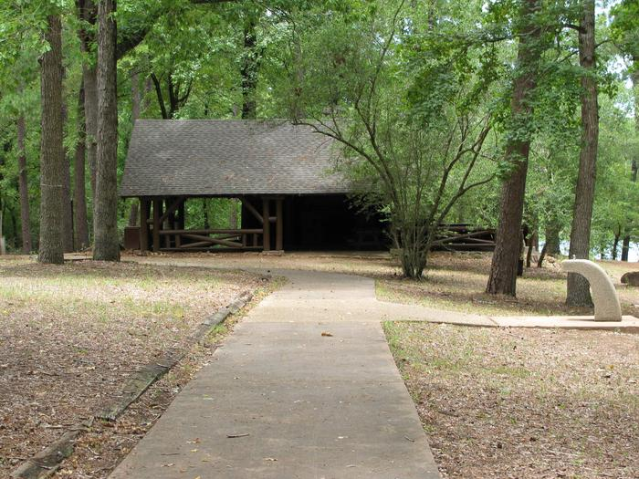 hiking Texas, swimming holes East Texas, Golden Triangle road trips, to do East Texas,