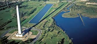 road trips Texas, visit La Porte, San Jacinto Memorial, Battleship Texas,