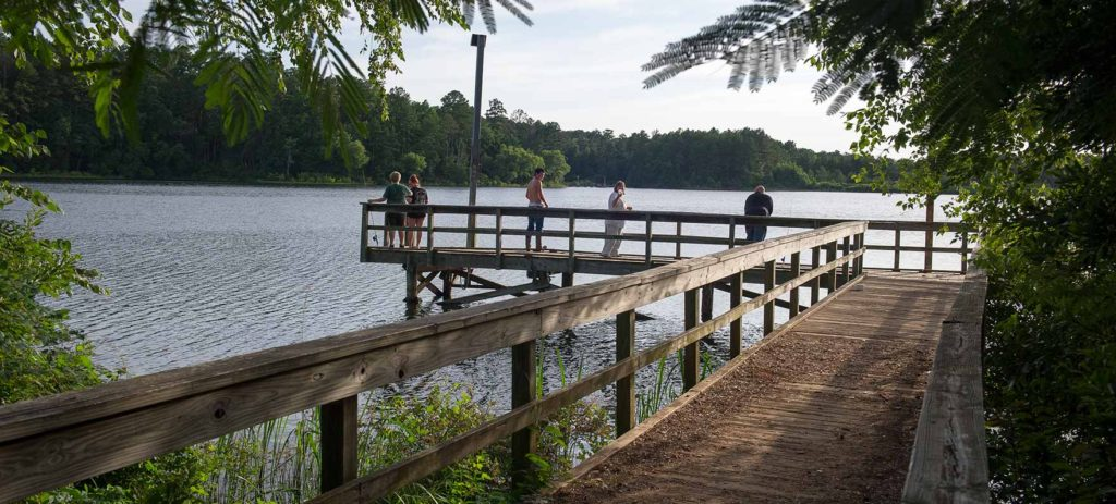 swimming holes East Texas, camping near Tyler, Road Trips East Texas, TX road trip guide,