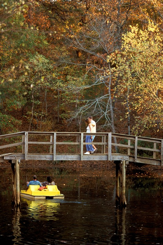 RV sites East Texas, campground East Texas, RV Park Tyler, swimming holes East Texas,