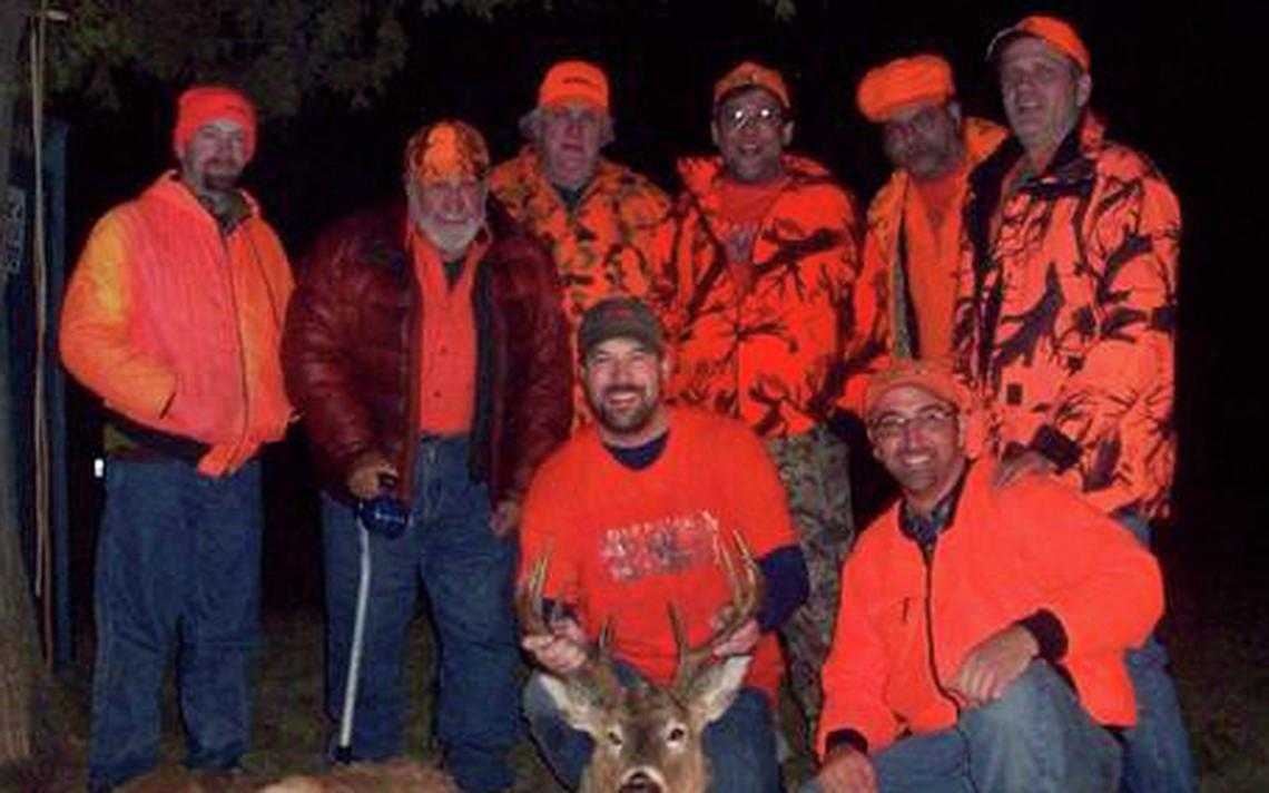 deer camp East Texas, hunting camp Sam Rayburn, family hunting East Texas, hunting with kids Southeast Texas,