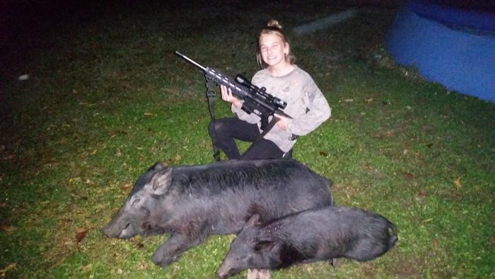 pig hunting Texas, hunting with kids Lake Livingston, pig hunting Sam Rayburn, hunting Big Thicket,