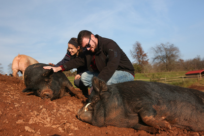 hunting with kids Beaumont, wild boar Southeast Texas, hunting with kids Sam Rayburn, hunting Sabine Pass,
