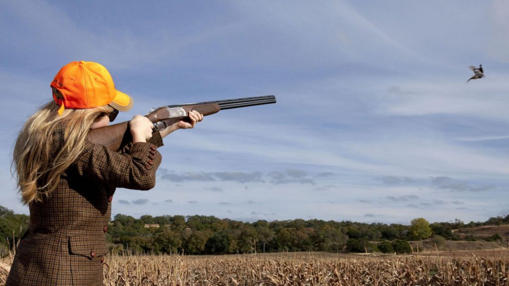 dove hunting with children Texas, family dove hunt East Texas, SETX kids in the outdoors, hunting family Louisiana,