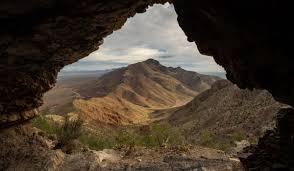 sunset views El Paso, activity guide El Paso, hiking trails El Paso,