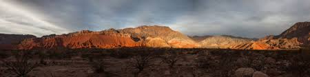 Franklin Mountains, activities El Paso, scenic views near Hueco Tanks,