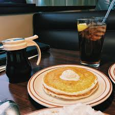 El Paso restaurant recommendations, best breakfast El Paso, dining options El Paso