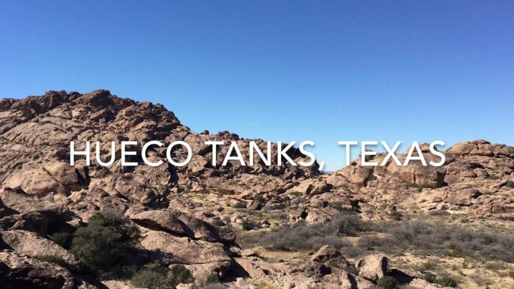 Native American Art, Explore El Paso, Visiting Tigua Indians,