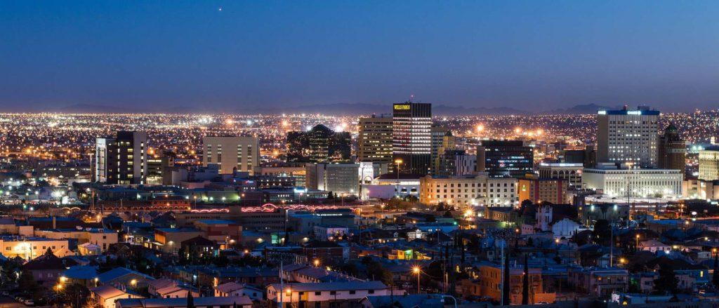 El Paso visitor guide, family activities El Paso, kids entertainment El Paso,
