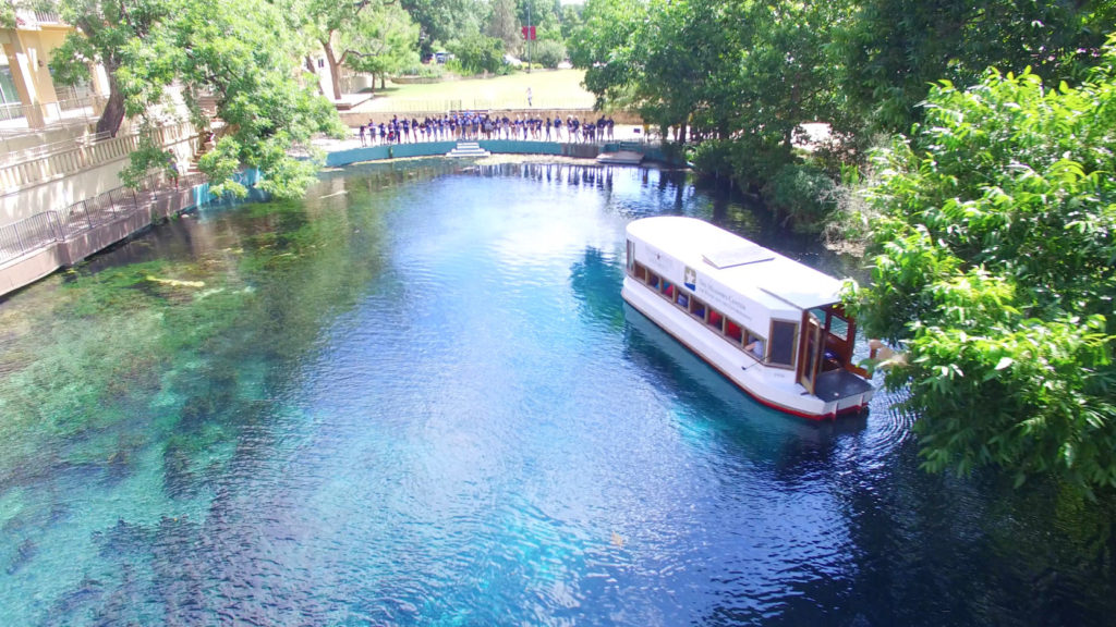 lodging New Braunfels, road trip San Marcus, Central Texas vacation,